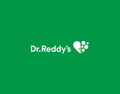 Presentations for DR. REDDYS