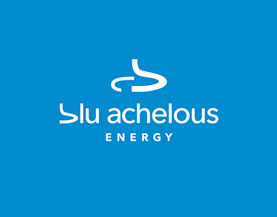 Blu Achelous Energy