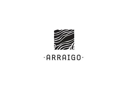 ARRAIGO