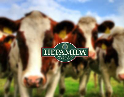 Hepamida - Prensa