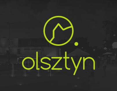 Olsztyn | Smart Urban Space Concept