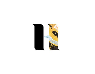 Hallett Independent