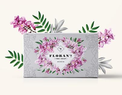 Floran's