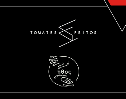 Multicolor | Tomates Fritos Orchestra Cover