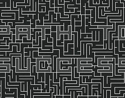 Life's Maze