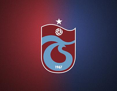 Trabzonspor x Macron