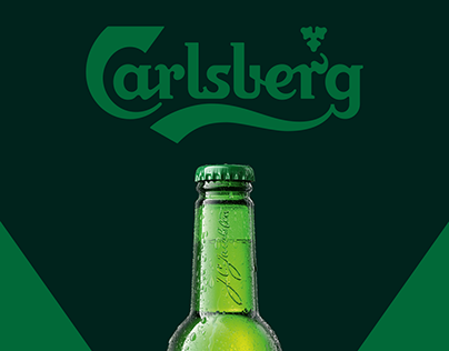 Carlsberg - Probably the Best Beer Activation