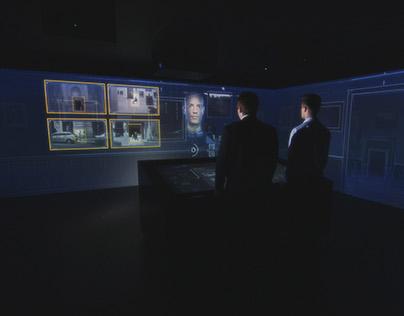 SAP Future
