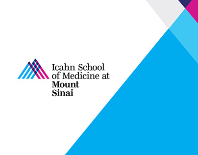 Mt. Sinai School of Medicine