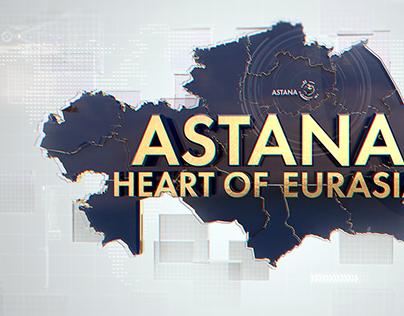 KAZAKH TV (content promo)