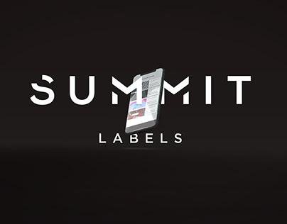 Summit Plus video