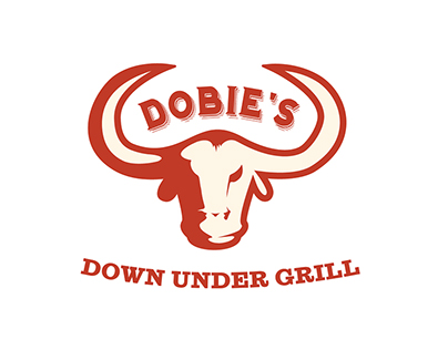 Dobie's Down Under Grill