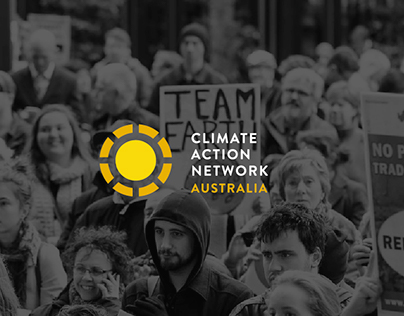 Climate Action Network Australia