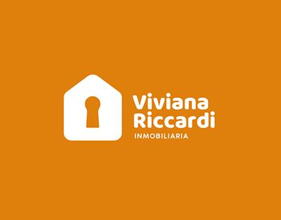 Viviana Riccardi Inmobiliaria