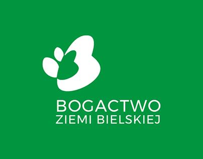 The wealth of the Bielsko land