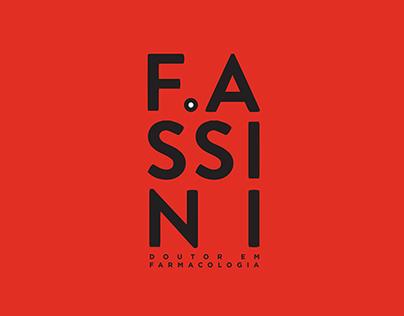 F. ASSINI