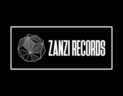 ZANZI RECORDS