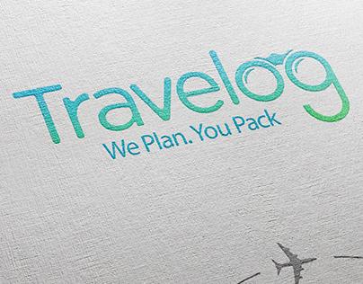 Travelog - Tourism