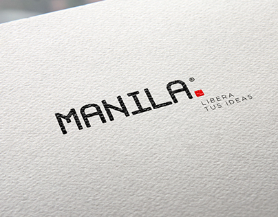 Manila / Productora Audiovisual