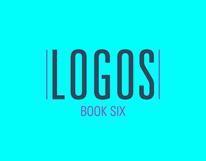 Book 6 Logos