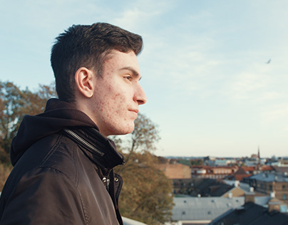 The story of Plopski - Documentary