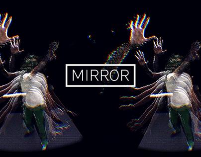 MIRROR (M2)