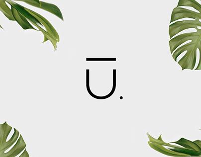 U. Cosmetics - Taking Care of U.