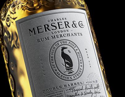 Charles Merser & Co.