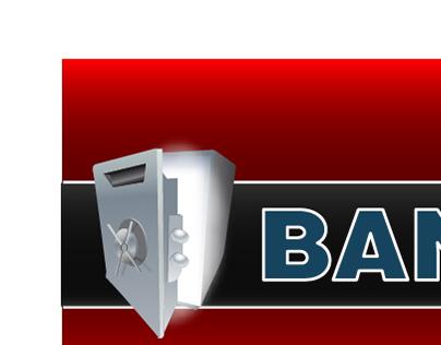 Banksnews.gr Logo