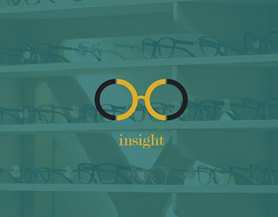 Insight Glasses