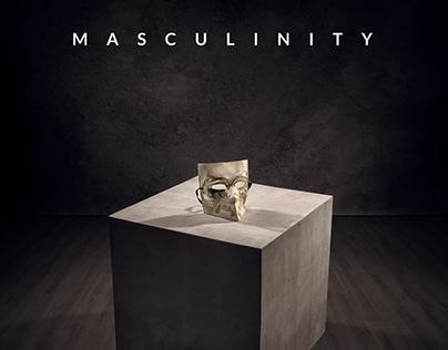Masculinity (2019)