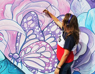 Festival Quimera by Sofia Castellanos