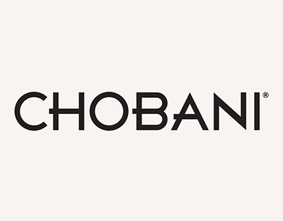 Chobani UX Flow and Ads