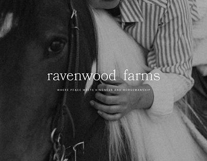 Ravenwood Farms