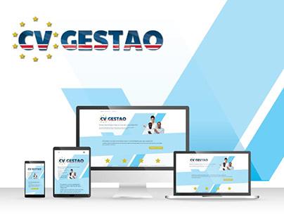 CV Gestao
