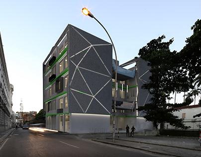 CINIT Innovation Center