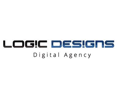 logic designs