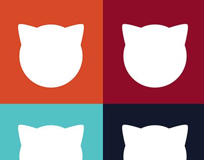 Tucknote Logos [Branding]