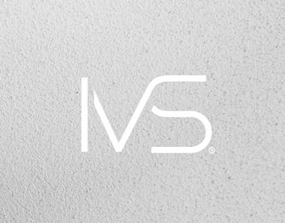 M + S