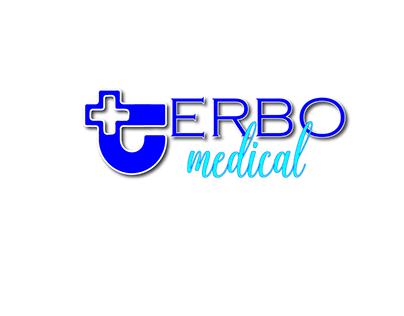 Terbo medical