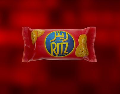 - Ritz -