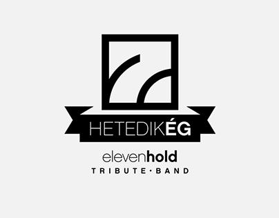 Hetedik Ég Webdesign
