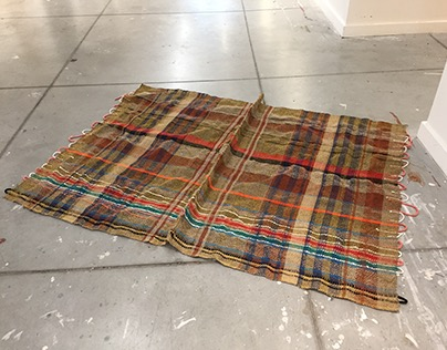 a double cloth about double cloth weaving