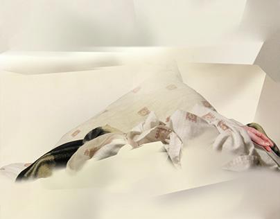 Digital Collages 3