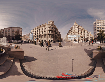 Granada VR