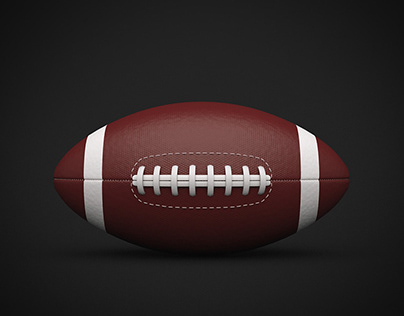 Sports Ball Project