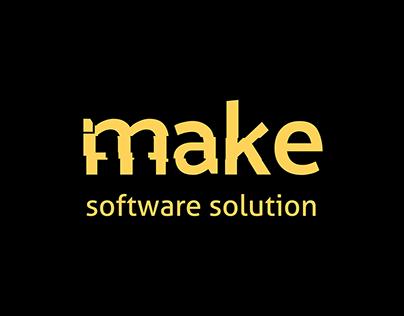 Make - Software Solution