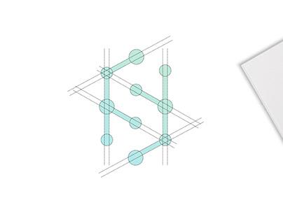 Striatum Technologies Brand Identity
