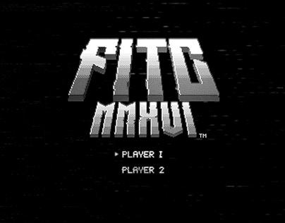 FITC Toronto 2016 Titles