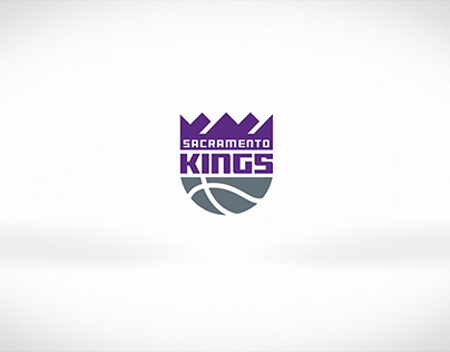 Kings Logo Animation